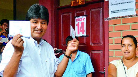 bolivia-vota-regionales_lprima20150330_0022_24