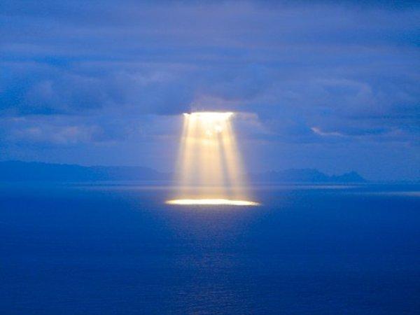 celestial-blessing1