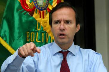 jorge-fernando-tuto-quiroga-ramirez-expresidente-de-bolivia-2800x533