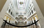 palacio-gobierno-bautista-saavedra-republica_lrzima20150808_0070_4