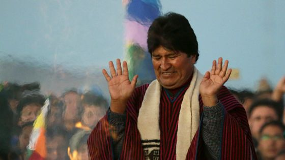 160122120944_evo_morales_640x360_reuters_nocredit