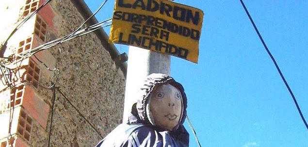 linchamiento-la-paz-bolivia