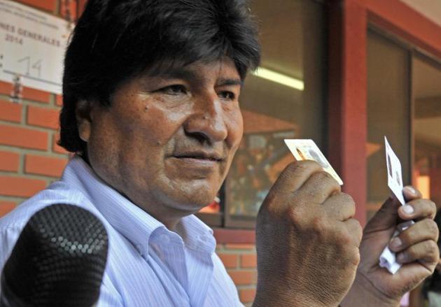 morales-lider-cocalero-presidente-indigena-bolivia-reelegido-veces_1_2160816