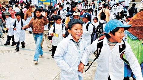 educacion-indice-desarrollo-humano-indicadores_lrzima20111103_0009_3