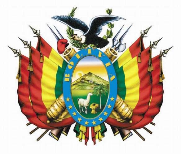 escudo-bolivia