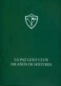 100 años golf
