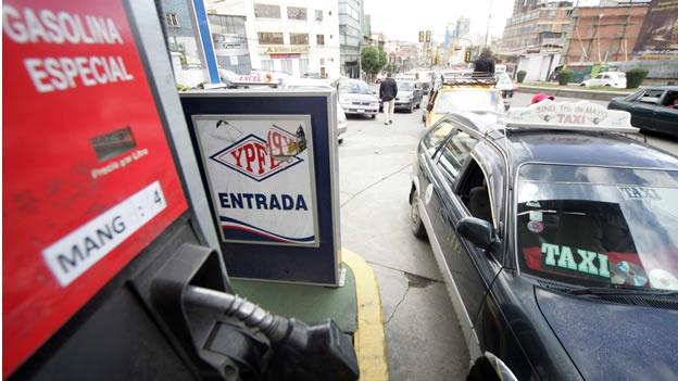 bolivia-alza-combustibles