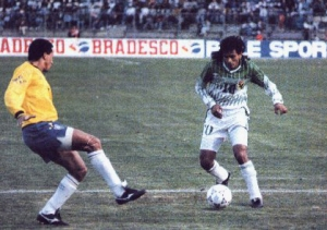 bolivia-1993-04-eliminatorias-vs-brasil