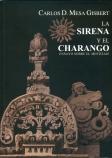 la sirena y el charango
