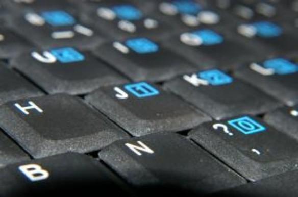 teclado 01