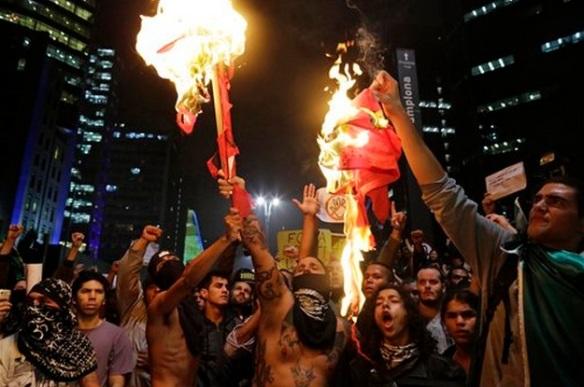 brasil_protestas2
