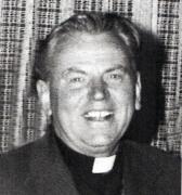 Renzo Cotta, fundador de la Cinemateca a nombre del Cine 16 de Julio-Obra Don Bosco
