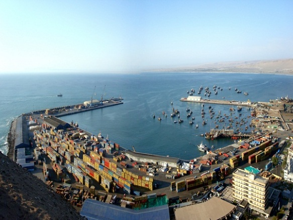 puerto_de_Arica