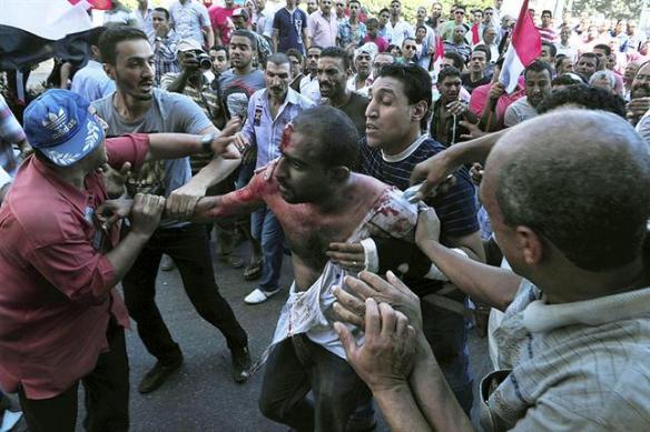 crisis-en-egipto-1732125h430