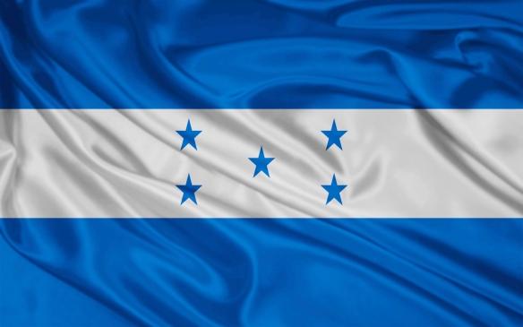 Bandera-de-Honduras-www.fondosmil.combandera-de-honduras