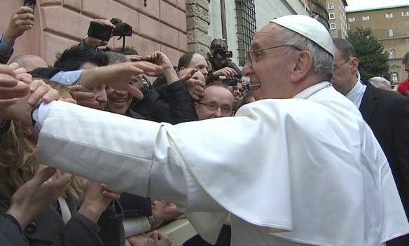 Papa-francisco-gente-1