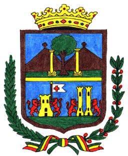 escudo chuquisaca