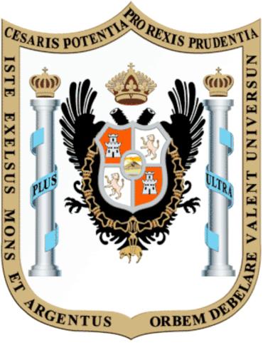 PrefDePotosi