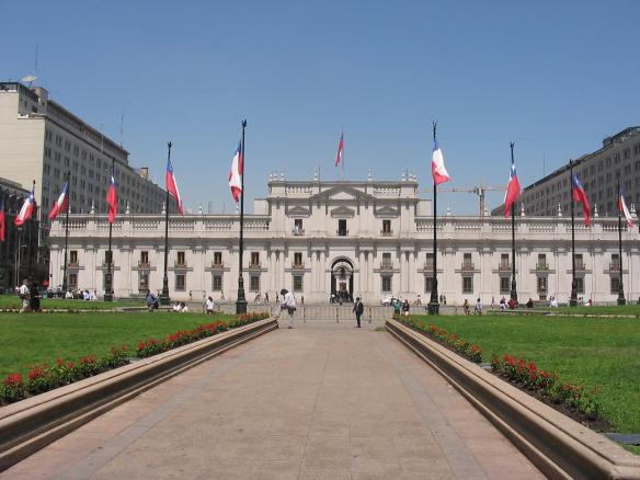 Palacio_de_LaMoneda02