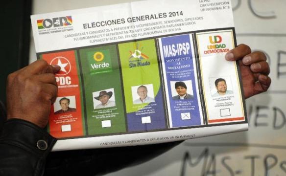 bolivia-vota-elecciones-evo-morales-favorito_2_2160618