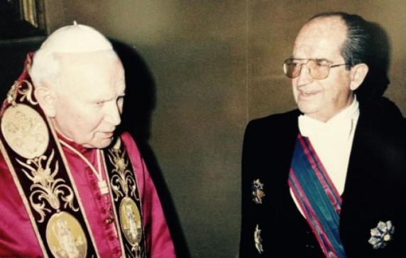 i_fallecio-el-historiador-boliviano-y-academico-jorge-siles-salinas_28941