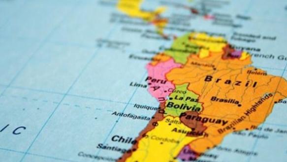 latinoamerica.jpg_1718483346