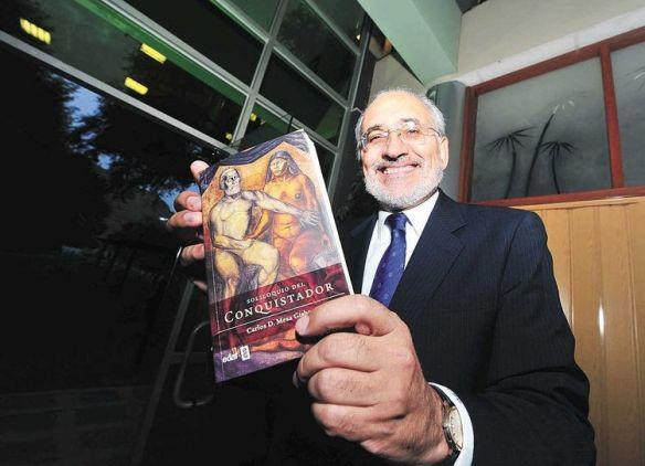 Carlos-Soliloquio-Conquistador-Fotos-Vargas_LRZIMA20141225_0010_4