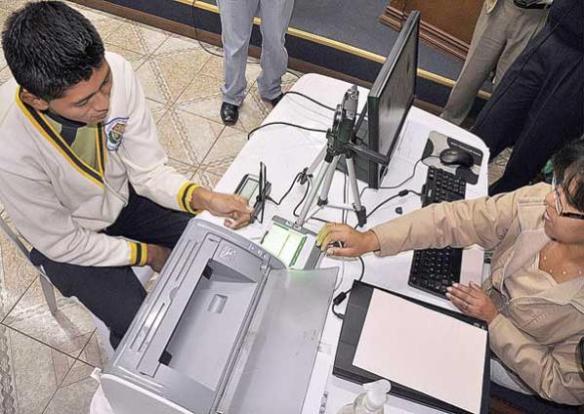 imagen:www.opinion.com.bo