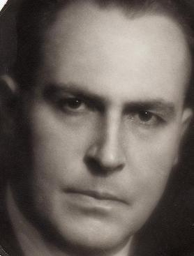 Alberto Ostria Gutiérrez