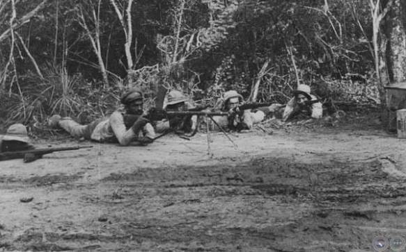 guerra-del-chaco-CHACORE-fotografia-artilleria-32-portalguarani