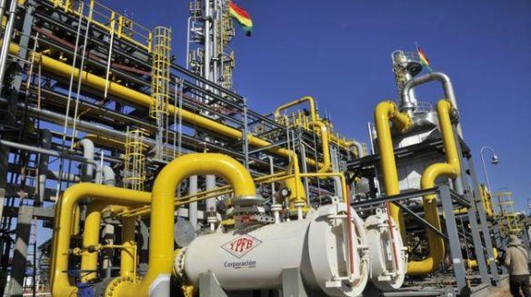 Bolivia-separadora-liquidos-pretende-abasticer_TINIMA20130511_0368_5