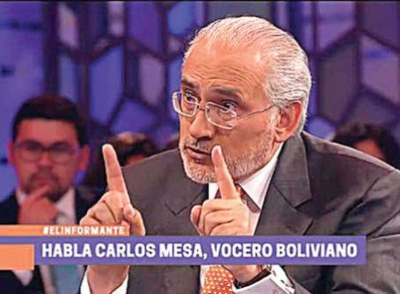 Entrevista-Carlos-Informante-TVN-Fuente_LRZVID20150930_0003_3