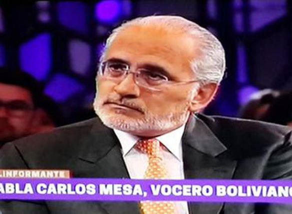 TV-Chile-Informante-Carlos-Mesa_LRZVID20150930_0001_3