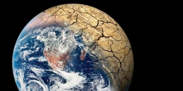 aa_cracked-earth-smaller-for-email1