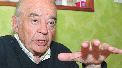 Rafael-Puente-Calvo_LRZIMA20120107_0022_3