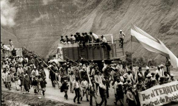 Marcha-Territorio-Dignidad-Trinidad-Paz_LRZIMA20121009_0131_4