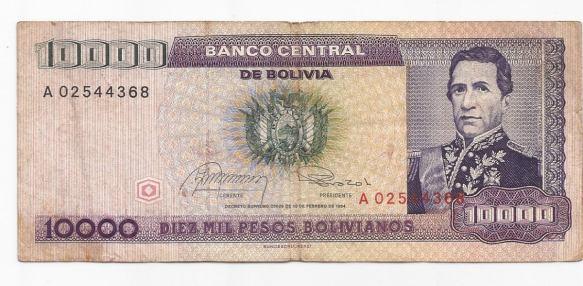 bolivia-billete-de-10000-pesos-bolivianos--4208-MLA2901010746_072012-F