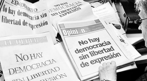 prensa_libre