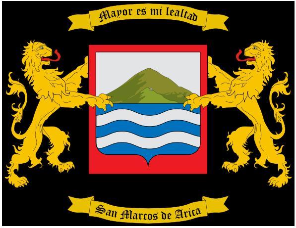 escudo_arica