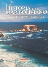 tapa la historia del mar boliviano