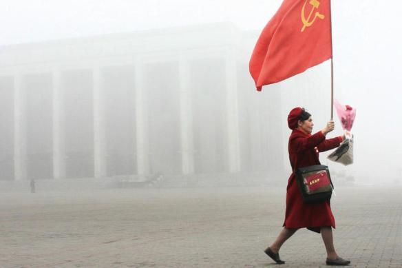 el-fin-del-homo-sovieticus-requiem-por-el-comunismo