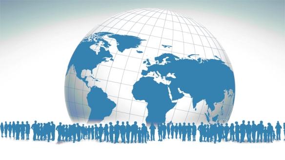 global-citizen-global-village
