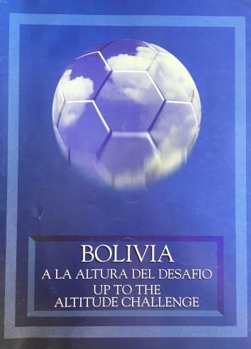 bolivia-a-la-altura-del-desafio
