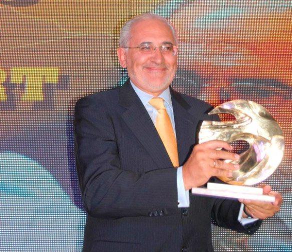 c-mesa-premio-nal-de-periodismo-2012
