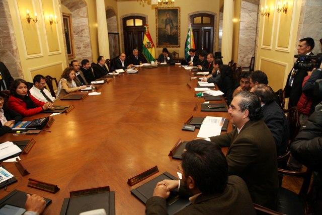 gabinete_lahaya