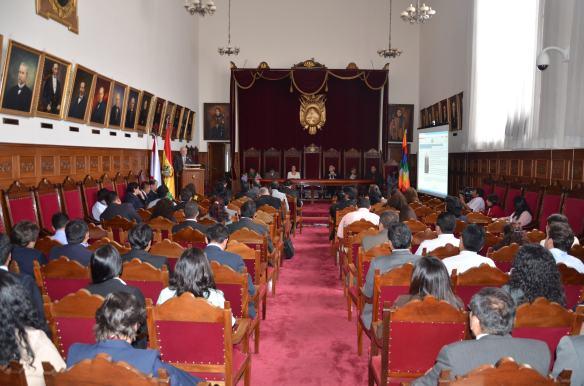Presentación-Portal-Web-y-Árbol-de-Jurisprudencia-del-TSJ.