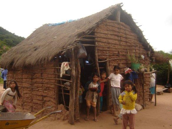 pobreza (2)