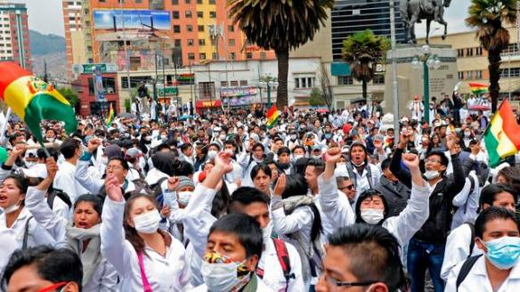180102125750-getty-bolivia-doctos-protest-la-paz-full-1691