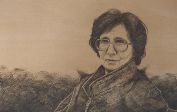 1981 cuadro valcarcel