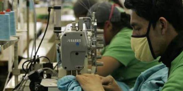 empresas-bolivianas
